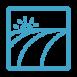 Icon-AgroquimicosBlue