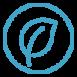 Icon-OrganicosBlue